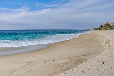 West Street Beach_Laguna Beach-7187_8_9