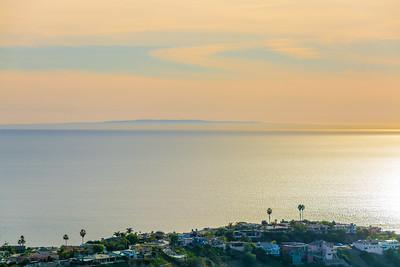 Laguna Beach-2498