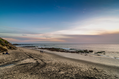 SoCoastHwy_Laguna Beach-3786_7_8