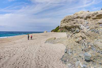 West Street Beach_Laguna Beach-7163_4_5