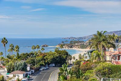 PCH_Laguna Beach-7580_1_2