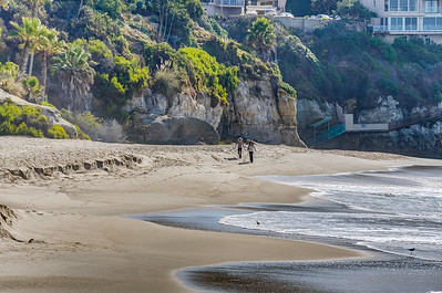 West Street Beach_Laguna Beach-7154_5_6