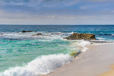 West Street Beach_Laguna Beach-7199_200_201