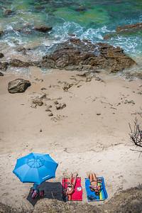 Laguna Beach-0927
