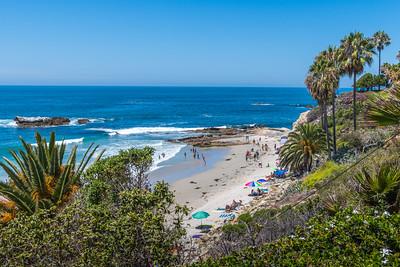 Laguna Beach-0925