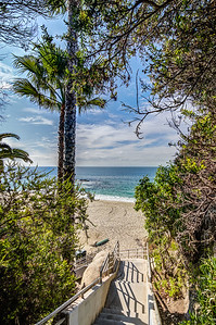 West Street Beach Access_Laguna Beach-7220_1_2