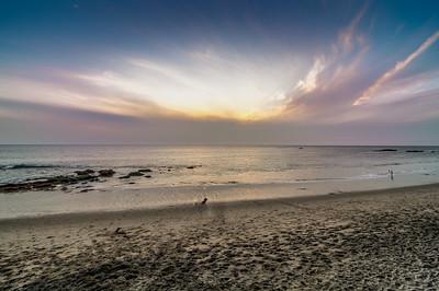 SoCoastHwy_Laguna Beach-3789_90_91