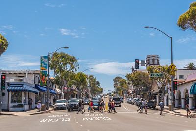 Laguna Beach-0906