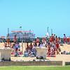 EastOceanfront-1065_6_7_HDR