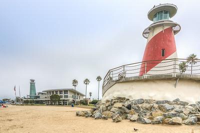 Lighthouse_Marina Park Community Center NB-5970_1_2