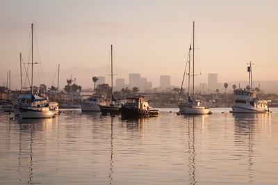 Balboa Peninsula-3794