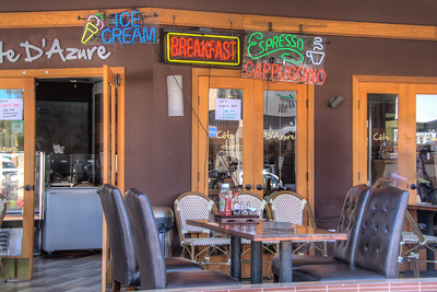 Balboa Peninsula-9425_6_7_8_9_HDR