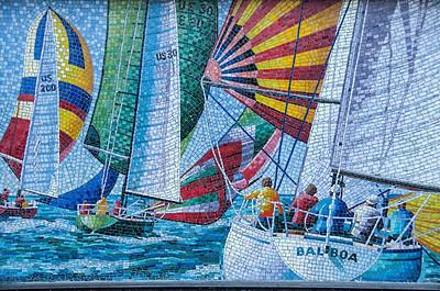 Balboa Peninsula-3802