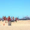 EastOceanfront-1068_69_70_HDR
