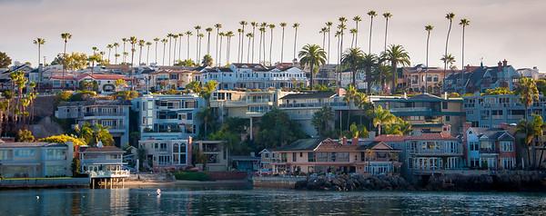 Balboa Peninsula-3846