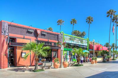 Balboa Peninsula-9430_1_2_3_4_HDR