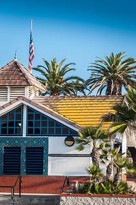 Balboa Peninsula-3827