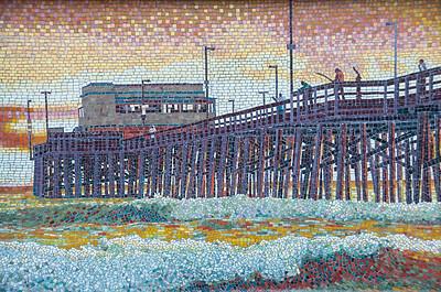 Balboa Peninsula-3801