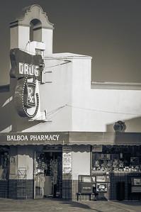 Balboa Peninsula-3832