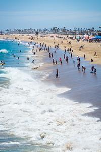 Balboa Peninsula-9112