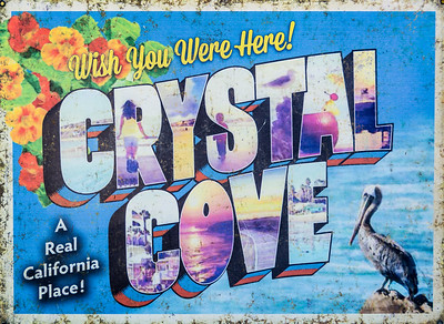 Crystal Cove-3029
