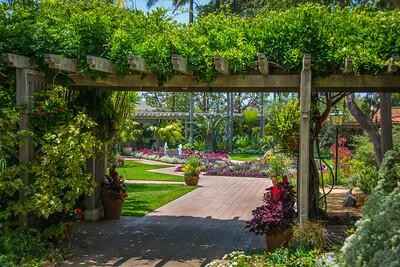 Sherman Gardens-0218
