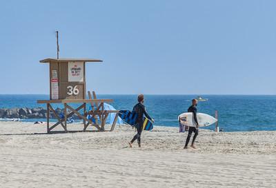 Newport Beach-5871_2_3