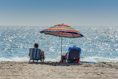 Newport Beach-5853_4_5
