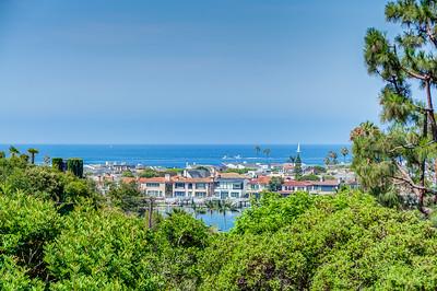 Begonia Park_Newport Beach-4483_4_5