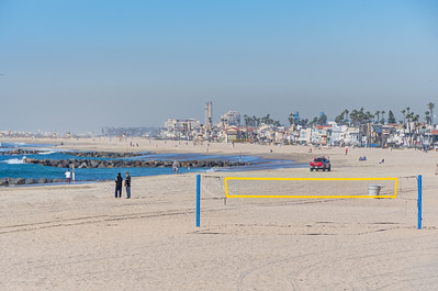Newport Beach-5701_2_3