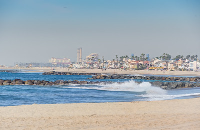 Newport Beach-5557_8_9