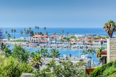 Begonia Park_Newport Beach-4495_6_7