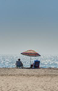 Newport Beach-5829_30_31