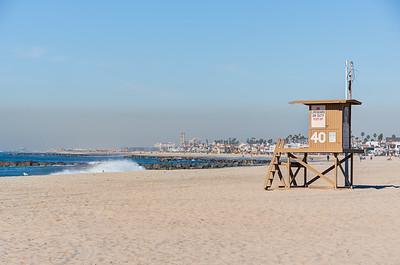Newport Beach-5569_70_71