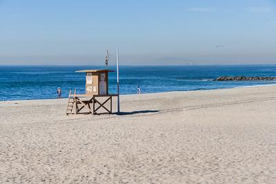 Newport Beach-5698_699_700