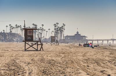 Newport Beach-5542_3_4