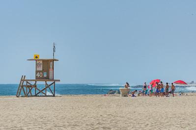 Newport Beach-5847_8_9