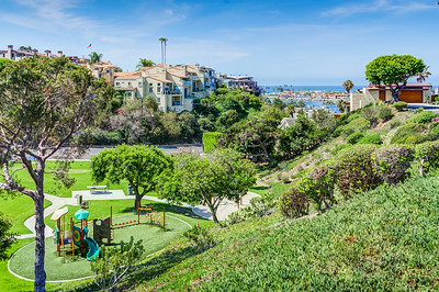 Begonia Park_Newport Beach-4492_3_4