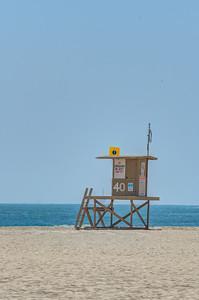 Newport Beach-5850_1_2