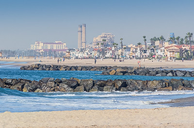 Newport Beach-5551_2_3