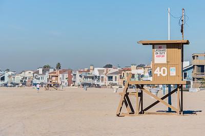 Newport Beach-5548_49_50