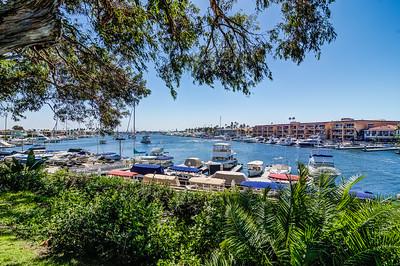 Lido Isle_Newport Beach-9420_1_2