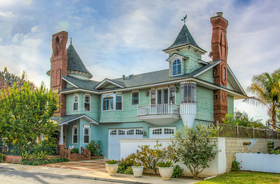 QueenAnne_Urshel-6913_4_5_HDR-External Edit