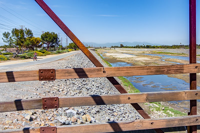 Santa Ana River Trail-5796_7_8