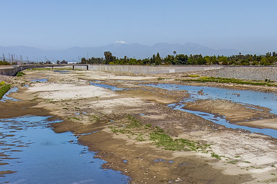 Santa Ana River Trail-5799_800_801