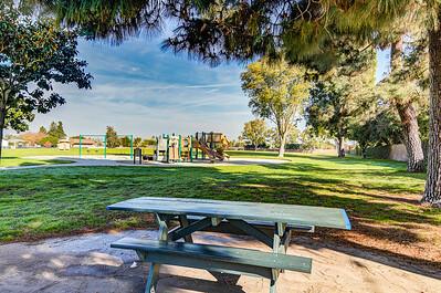 Lindberg School and Park_CM-0332_3_4