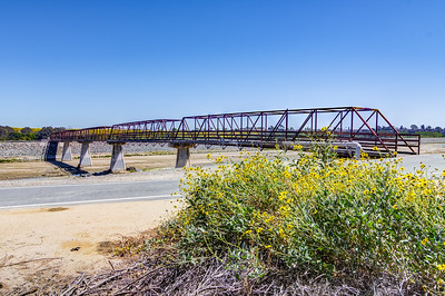 Santa Ana River Trail-5790_1_2