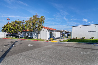 Lindberg School and Park_CM-0350_1_2
