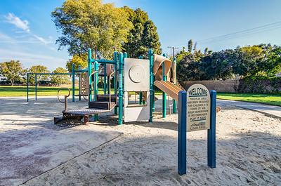 Lindberg School and Park_CM-0335_6_7