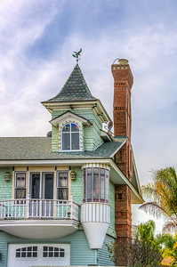 QueenAnne_Urshel-6910_1_2_HDR-External Edit